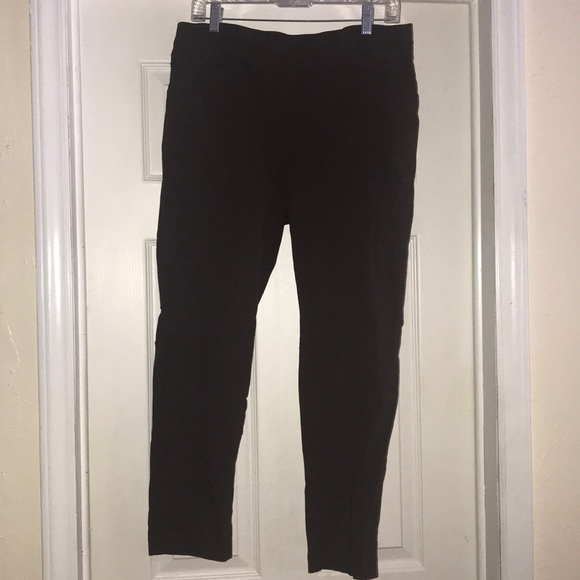 b4750bf3a570 Chico s Pants - Women s Chicos Josie Ankle Pants